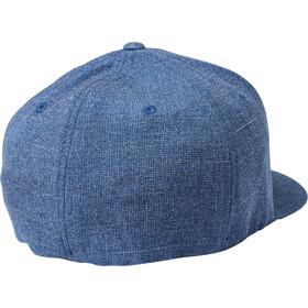 Fox Clounded Flexfit Hat Men royal blue